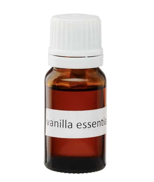 Billede af Vanilla Essens 10 ml