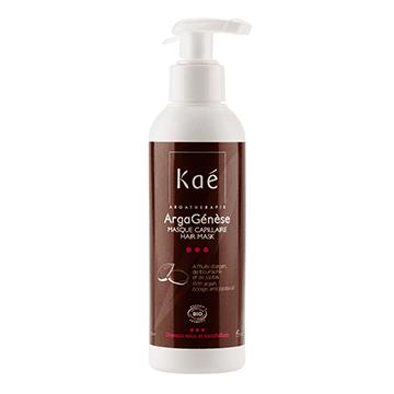 Kae cosmetiques – Ka㨠argagénã¨se hårmaske fra bella bellacci