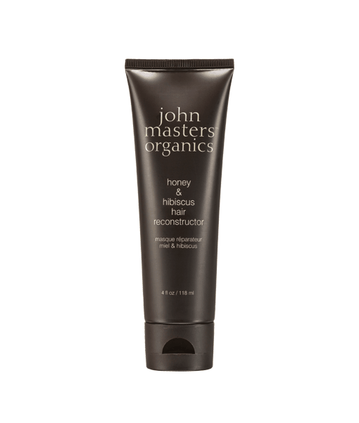 Image of   John Masters Organics - Honey & Hibiscus Hair Reconstructor 118 ml