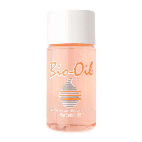 Image of   Bio-Oil 125 ml