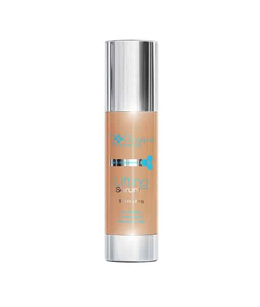 Image of   The Organic Pharmacy Gene Expression Lifting Serum 40 ml