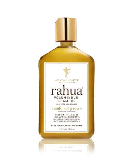 Rahua Rahua voluminous shampoo 275 ml fra bella bellacci