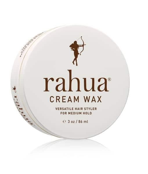 Rahua cream wax 86 ml fra Rahua på bella bellacci