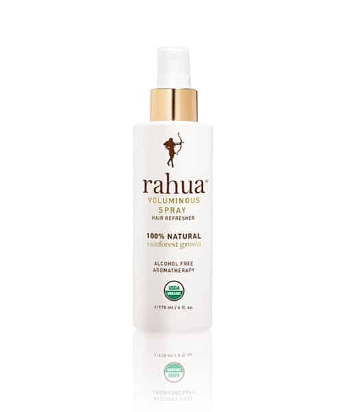 Rahua Rahua voluminous spray 178 ml fra bella bellacci