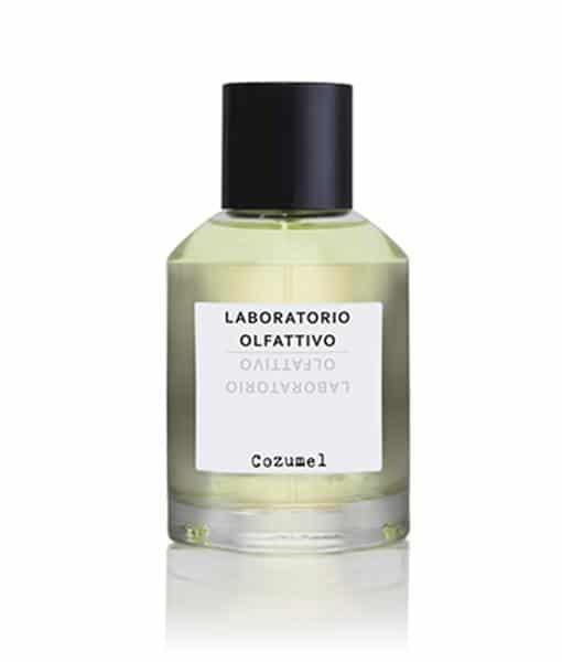 Image of   Laboratorio Olfattivo Cozumel Eau de parfum 100 ml