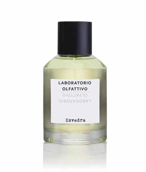 Image of   Laboratorio Olfattivo Esvedra Eau de parfum 100 ml
