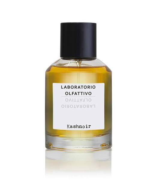 Image of   Laboratorio Olfattivo Kashnoir Eau de parfum 100 ml