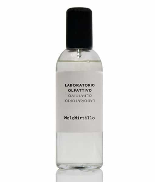 Image of   Laboratorio Olfattivo Melomirtillo Room spray 100 ml