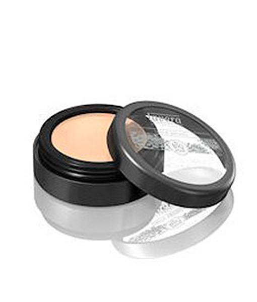 Image of   Lavera Naturkosmetik - Highlighter Golden Shine 03