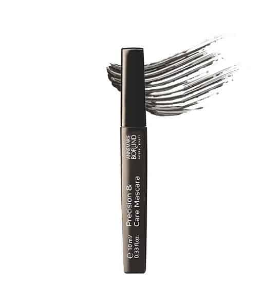 Image of   Annemarie Börlind Mascara Precision & Care Black 13 10ml