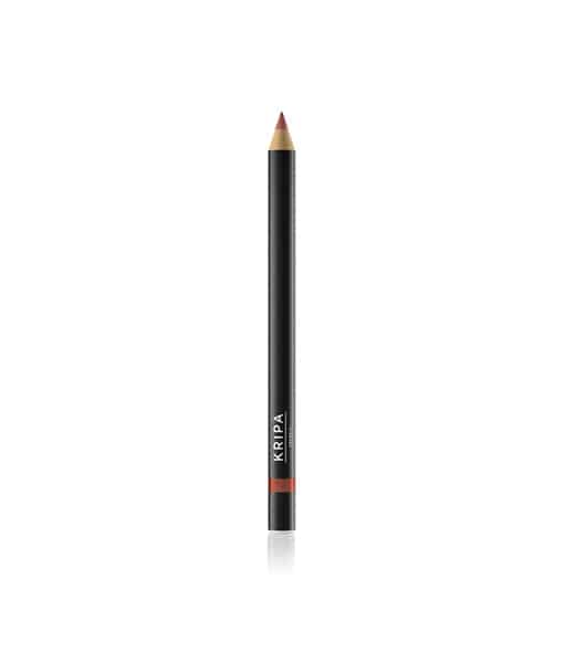 Image of   Kripa Venezia Fine Contour Lip liner 02 Turkish Rose