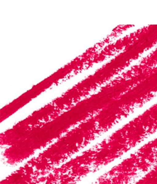 Image of   Kripa Venezia Fine Contour Lip liner 04 Ruby Red