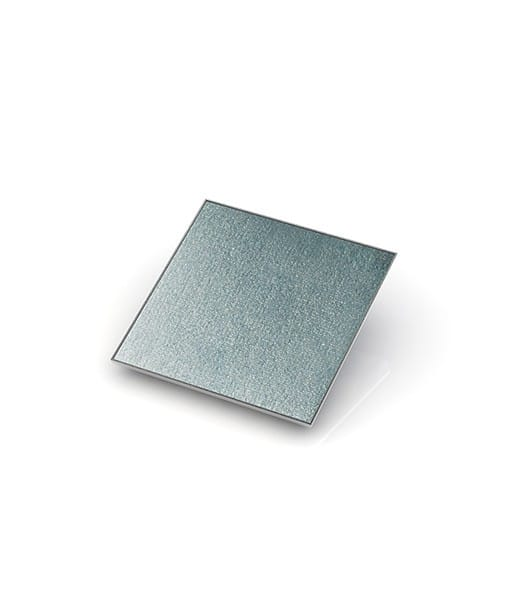 Image of   Kripa Venezia Precious Accent Eyeshadow 18 Golden Aquamarine REFILL