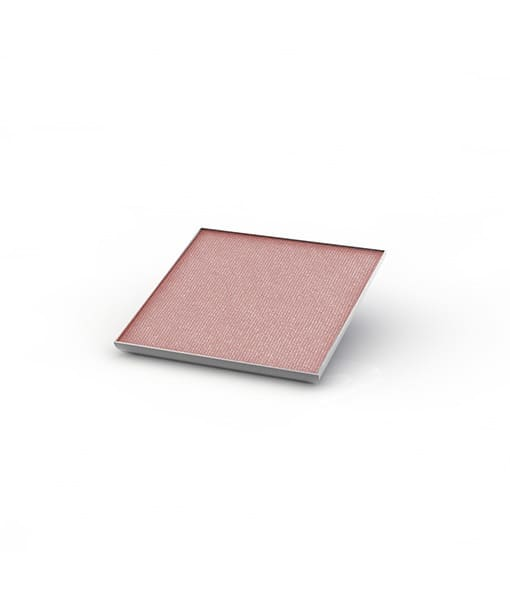 Image of   Kripa Venezia Precious Accent Eyeshadow 21 Rose Gold REFILL