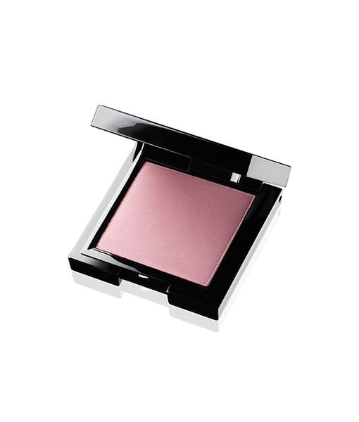 Image of   Kripa Venezia True Brilliance blush 01 Silver Pink 4,2g