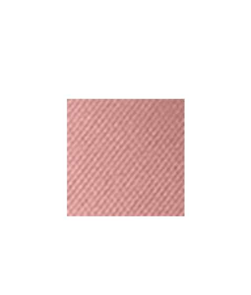 Image of   Kripa Venezia True Brilliance blush 02 Golden Peach 4,2g
