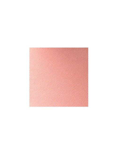 Image of   Kripa Venezia True Brilliance blush 04 Soft Papaya 4,2g