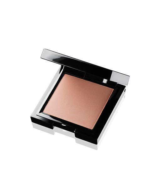 Image of   Kripa Venezia True Brilliance blush 03 Sunset 4,2g
