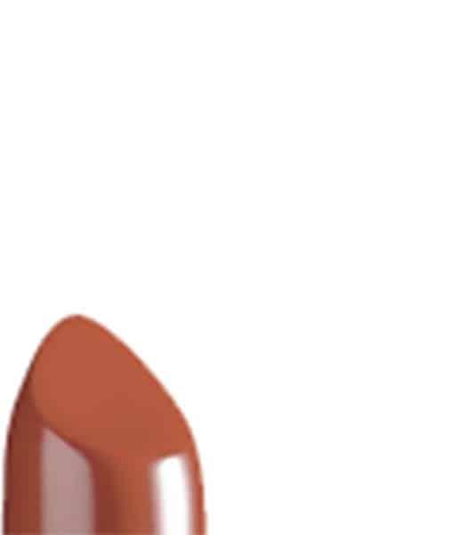Image of   Kripa Venezia Vibrant Colour Lipstick 09 Rosewood