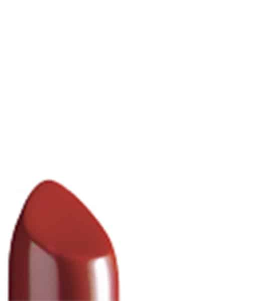Image of   Kripa Venezia Vibrant Colour Lipstick 10 Crimson Red
