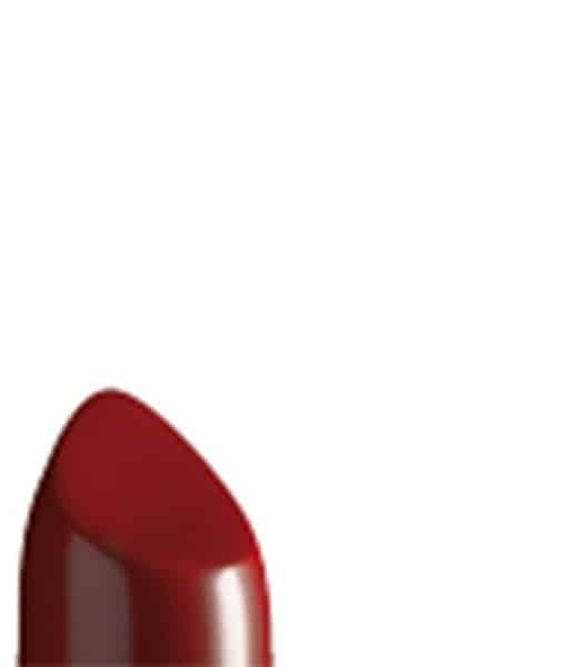 Image of   Kripa Venezia Vibrant Colour Lipstick 12 Black Cherry