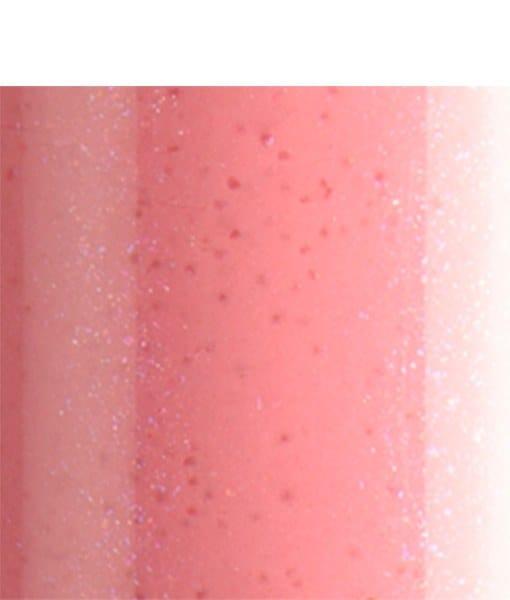 Image of   Kripa Venezia Volume Intense Lip Gloss 02 Playful Pink 5 ml