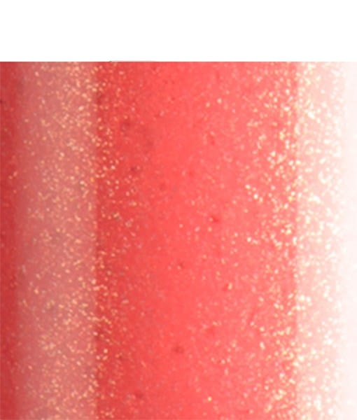 Image of   Kripa Venezia Volume Intense Lip Gloss 03 Bright Coral 5 ml