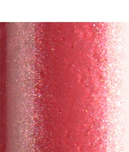 Image of   Kripa Venezia Volume Intense Lip Gloss 04 Pulpy Plum 5 ml