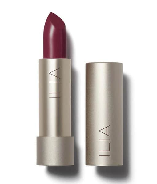 Image of   ILIA Tinted Lip Conditioner - Pink Moon