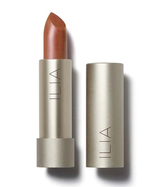 Image of   ILIA Tinted Lip Conditioner - These Days