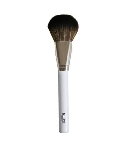Image of   Kripa Venezia Face powder Brush 100% vegansk